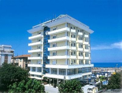 hotel-alberghi-bb-pensioni-rivabella
