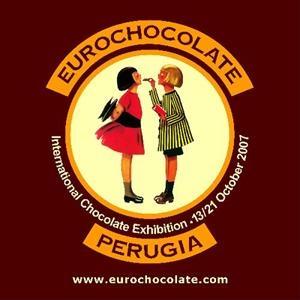 Hotel con benessere per Eurochocolate