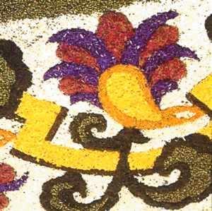 disegni con i fiori