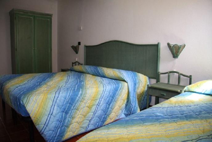 Hotel per Famiglie con Bambini in Calabria