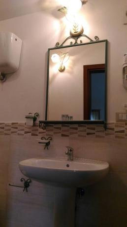 Casale ad Assisi per coppie e gruppi