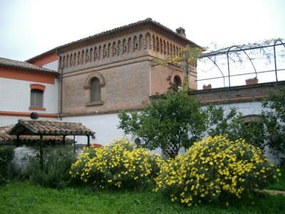 Soggiorni in Campania