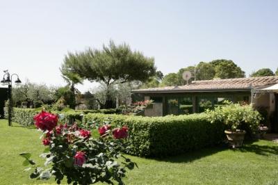 Soggiorni ad Assisi a prezzi bassi