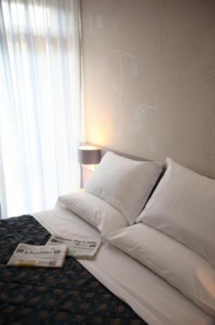 hotel-assisi-3stelle-santamariaangeli