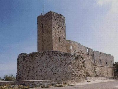 Stay near the Mainsights of Apulia, Low Prices