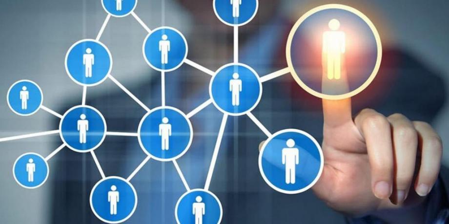 Opportunità di Lavoro con Imperya Network Marketing