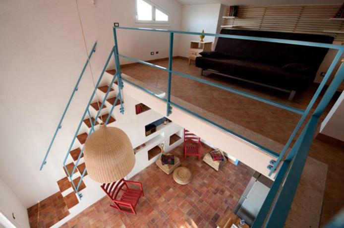 Villa a Marinella di Selinunte con ogni comfort
