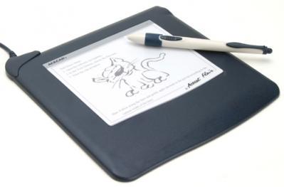 promozione tablet