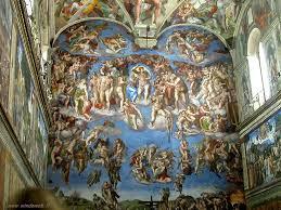 Museo Del Vaticano.Musei Vaticani Aperti A Tutti E Gratuiti L Ultima Domenica Di Ogni Mese