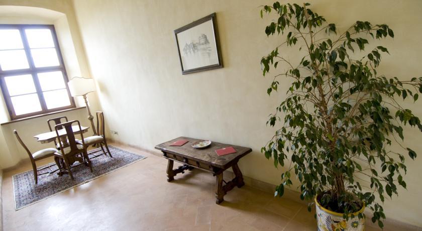 Residenza di lusso con Centro Benessere in Umbria