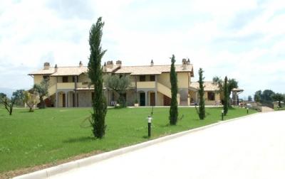 Vacanze in Umbria per Mostre ed Eventi Assisi