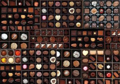 Dove dormire per la festa del cioccolato, perugia