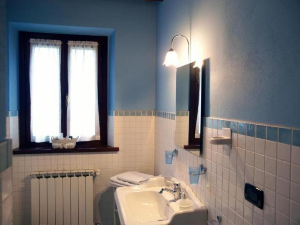 bagno angelica