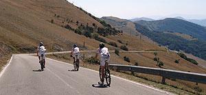 umbria-in-bicicletta-percorsi-itinerari-in-bici