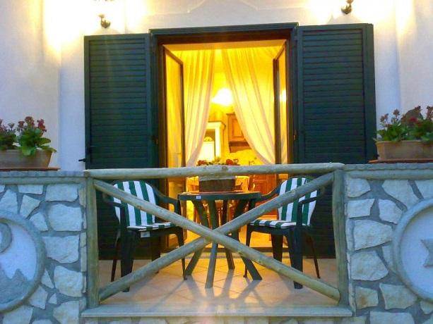 appartamenti-residence-costieramalfitana