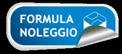 OFFERTA NOLEGGIO fotocopiatrice umbria perugia