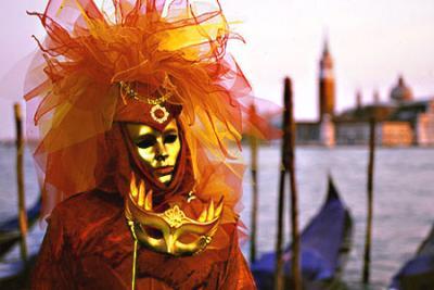Book your Hotel in Venice and Jesolo