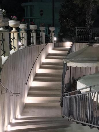 Hotel con Parcheggio Gratuito a San-Giovanni-Rotondo