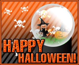 Notte di Halloween in umbria, eventi e manifestazioni
