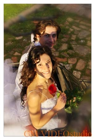 prezzi servizio fotografico per matrimonio