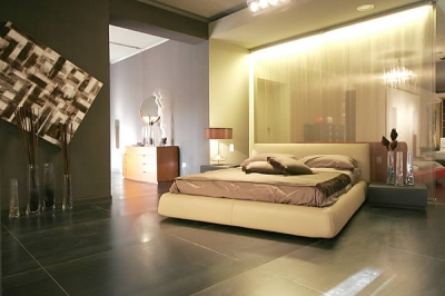 Casa immobiliare accessori camere da letto in offerta for Bissolo arredamenti