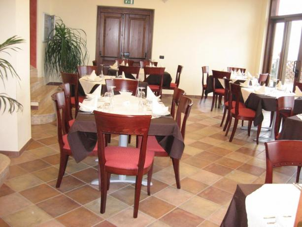 Hotel nelle isole Eolie con colazione inclusa