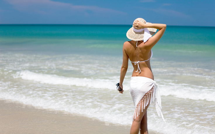 hotel-bellaria-igea-marina