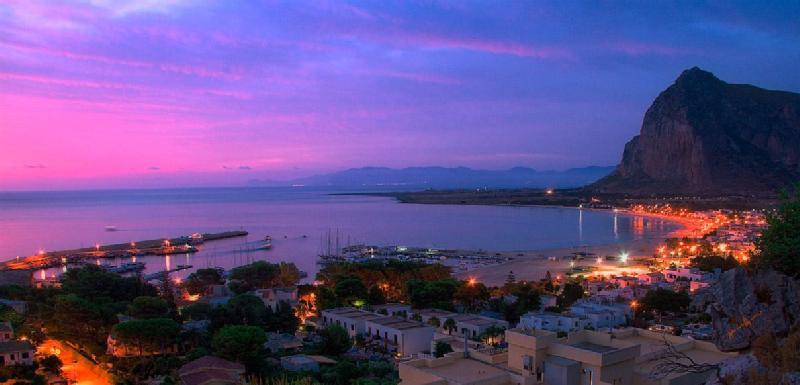 sanvitolocapo-hotel4stelle-terrazzasulmare-spiaggiaprivata-siciliamare