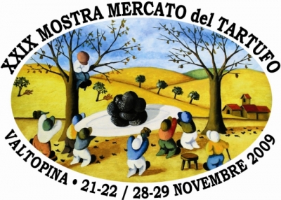 Cosa fare a novembre in Umbria