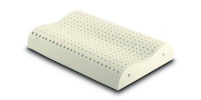 Cuscino ideale per problemi alla cervicale