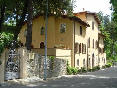antica-locanda-hotel-charme