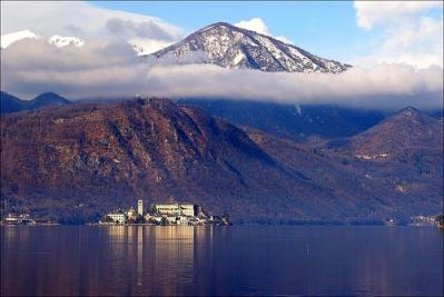 hotels-and-b-b-near-teh-orta-lake-and-orta-san-giulio-of-novara