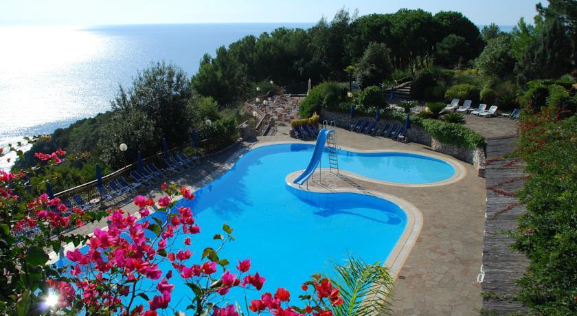 residence-hotel-ristorante-spa-sul-mare-palinuro