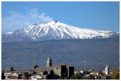 Request the Best Offer in Hotels in Sicily