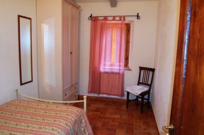 Camera Singola appartamento Pietraviva