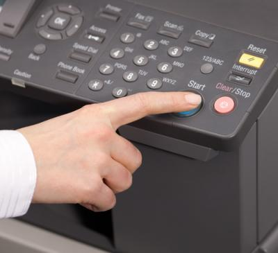 Prezzi convenienti Fotocopiatrici multifunzione stampanti in umbria