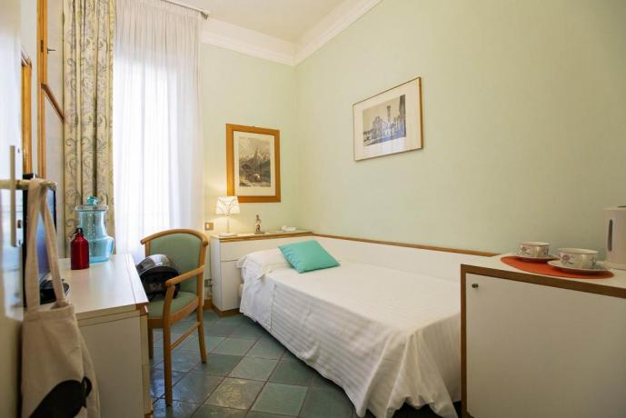 Hotel 4stelle ideale per famiglie Castiglione della Pescaia