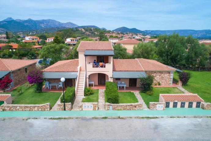 appartamenti-residenze-santeodoro-vicino-Olbia-costasmeralda-lespiagge