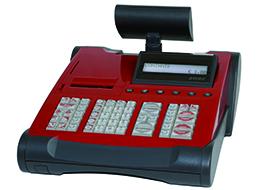 registratori di cassa ditron in umbria prezzi