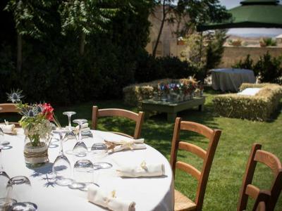 Sicilia Valledolmo Ideale Eventi&Cerimonie Masseria4stelle