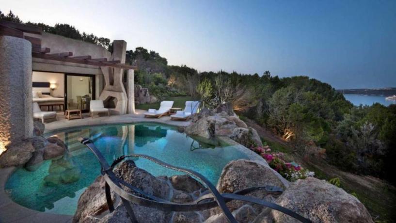 viaggi-vacanza-lusso-esperienze-indimenticabili-agenziaviaggio-in-luxury
