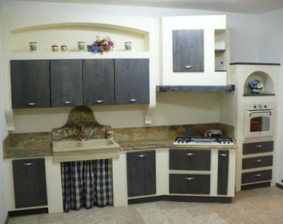 Offerte per cucine fino alla fine dell 39 anno cucine legno massello produzione e vendita spello - Offerte cucine roma ...