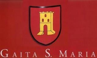 Gaita Santa Maria a Bevagna