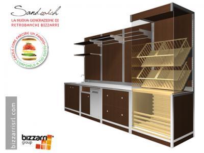 retrobanchi-sandwich-modulari-autoportanti-supermercato