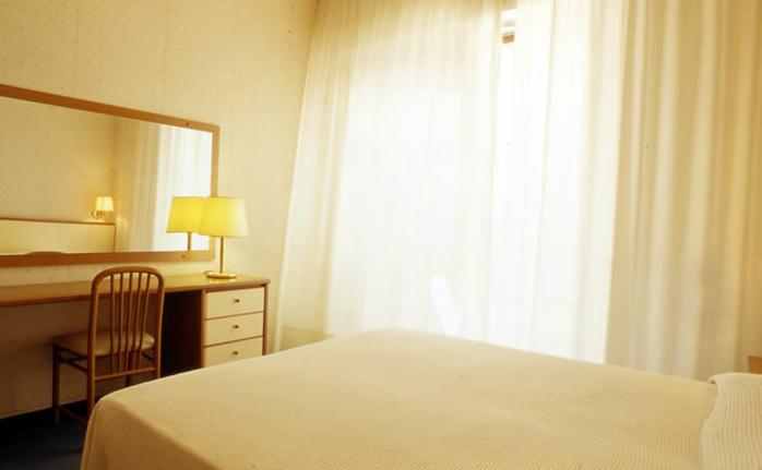 Hotel vicino Varazze e Savona
