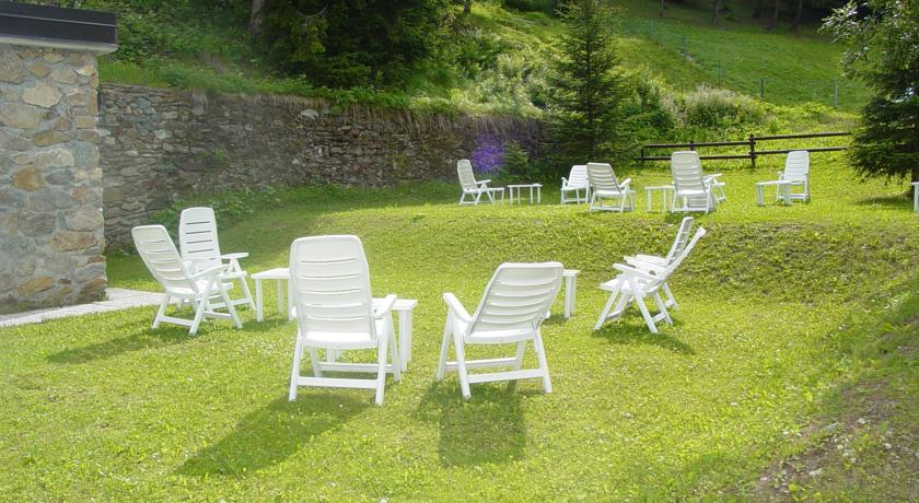 Hotel in Val di Sole, Trentino