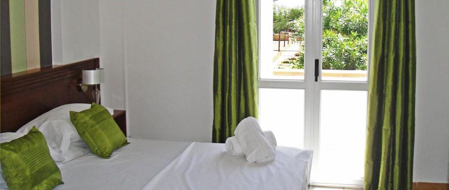 Camere e Appartamenti Vacanza Residence Sicilia