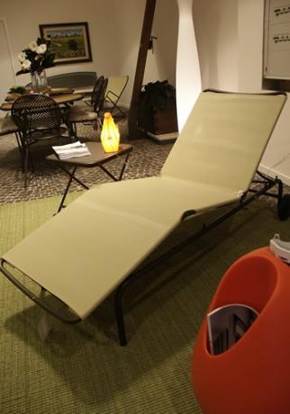 Mobili da giardino in offerta offerte mobili da giardino per umbria lazio toscana marche - Mobili da giardino emu ...
