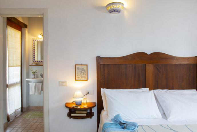 Camera B&B a Bastia Umbra vicino Assisi