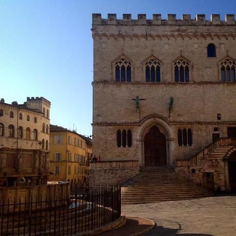 appartamenti a soli 10 minuti da Perugia